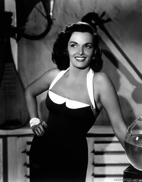 classic hollywood glamour 4 by filmnoirphotos on deviantart jane russell high quality image size 469x600 of jane