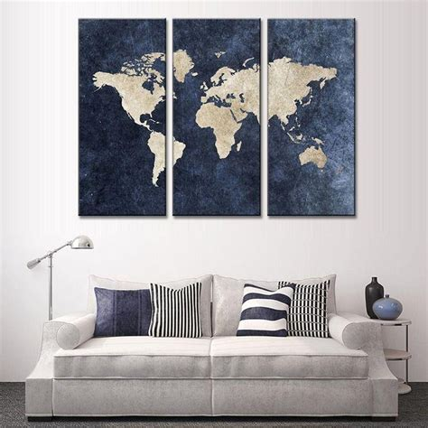 25 best ideas about navy master bedroom on pinterest 20 best ideas navy blue wall art wall art ideas