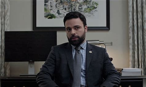 what is house of cards based on is alex romero based on a real person this house of