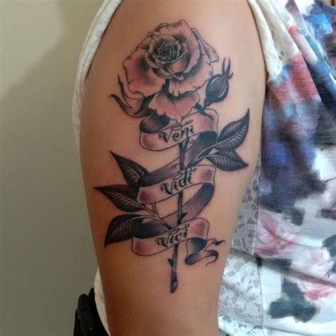 60 veni vidi vici tattoo best 25 veni vidi vici ideas on conquer