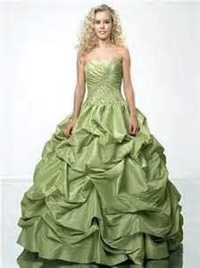 De vestidos de 15 peinados vestidos de novia de ni 241 os y ni 241 as