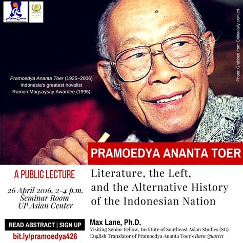 a and a nation a history of the united states books pramoedya literature the left and the alternative