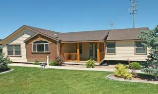 manufactured homes idaho manufactured homes westwind homes of idaho quality
