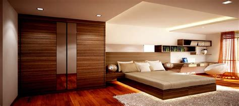 Best Interior Designs For Home by Design Interior
