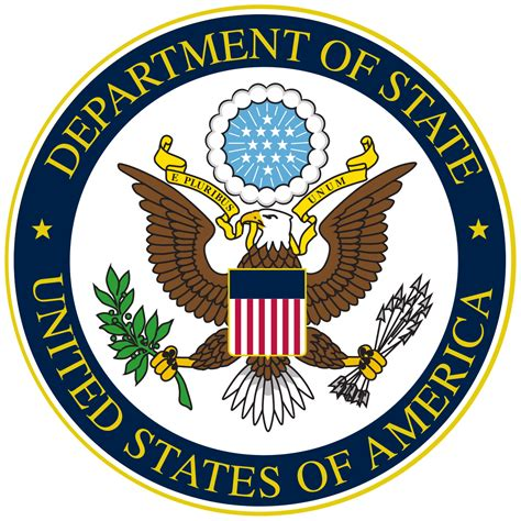 Office Of The Of State united states department of state