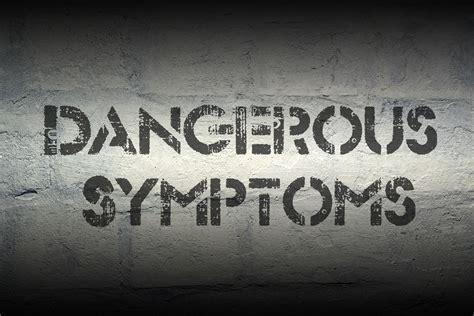 Dangers Of Sugar Detox by Dangerous Sugar Addiction Symptoms Sugaraddiction