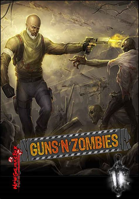 free download gun games full version pc guns n zombies free download full version pc game setup