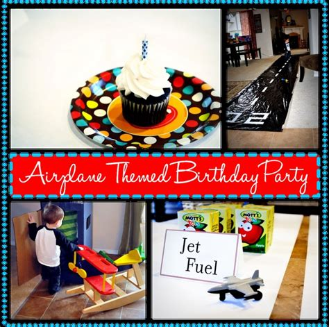aviation themed events 485 best images about airplane birthday party on pinterest