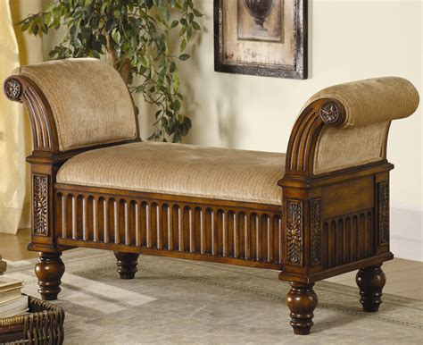 accent benches living room accent benches living room bali hai hibiscus round accent