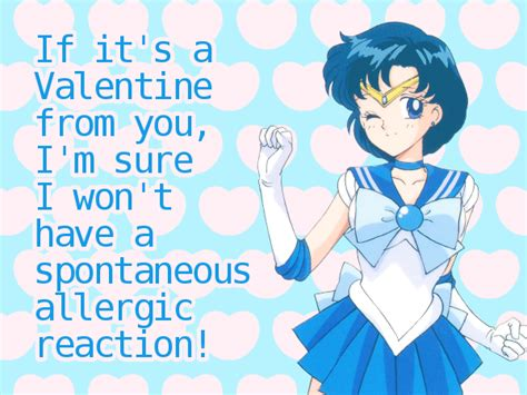 sailor moon valentines sailor moon s day happy s day y all i