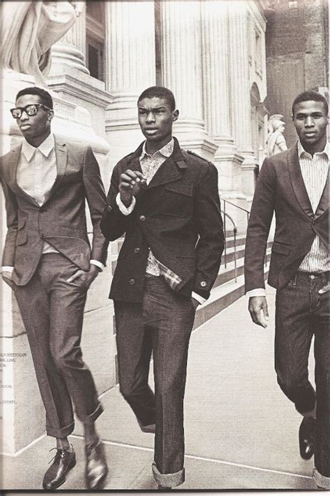 african american fashion trends 1960s 1960s black men fashion bing images the well dress men