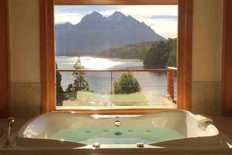 a tale of two bathtubs in argentina fathom travel