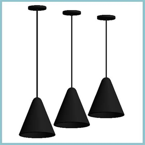 Revit Light Fixture Families 17 Best Images About Revit On Models Lighting Design And Architecture