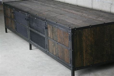 modern industrial furniture combine 9 industrial furniture