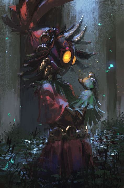 legend of zelda fan games 1649 best images about concept art on pinterest