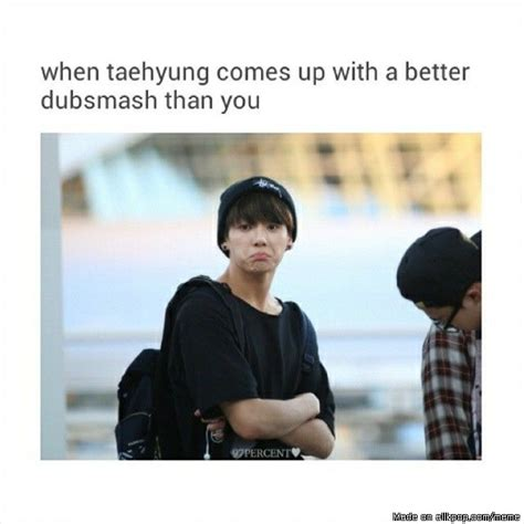 Bts Memes - 17 best images about bts on pinterest bts boys rap