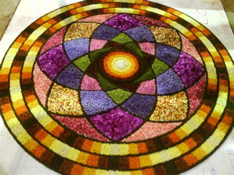 pattern art competition rangoli designs wallpaper diwali rangoli designs flower