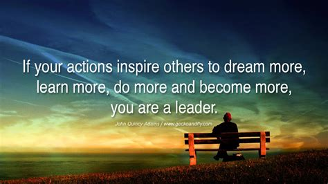 great leadership quotes leadership quotes and sayings by and authors