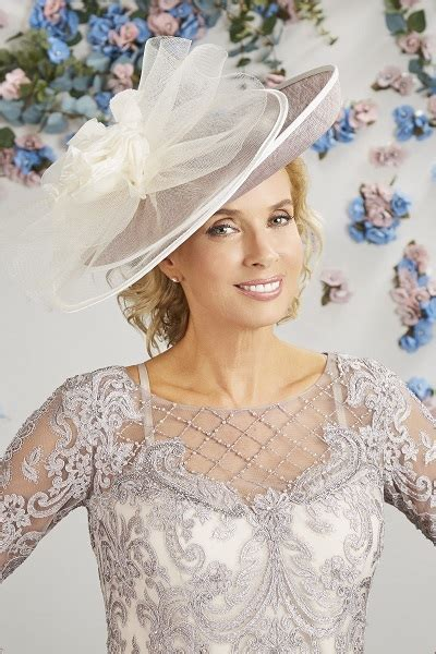 fascinators for mother of the bride special guests haywards hats fascinators and outfits for all occasions