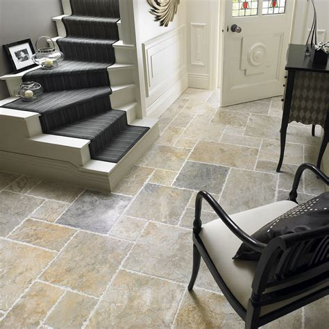 flor fliesen treppe hallway tiles 5 ideas to make an amazing impression
