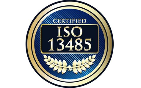 how to get certification how to get iso 13485 certification iso 27001 bek danışmanlık ve eğitim