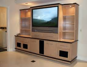 furniture design images lcd tv showcase designs images smart home designs