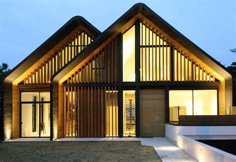 modernes landhaus modernes landhaus didier rebeyrol et xavier fernandez
