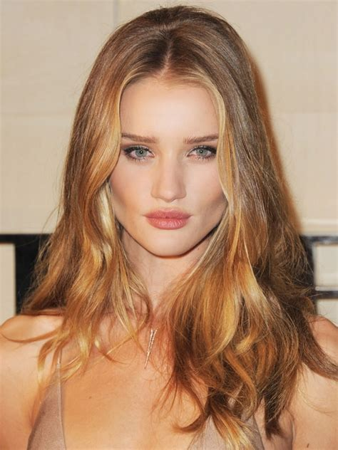 hairstyles that guys love hairstyles guys love immodell net
