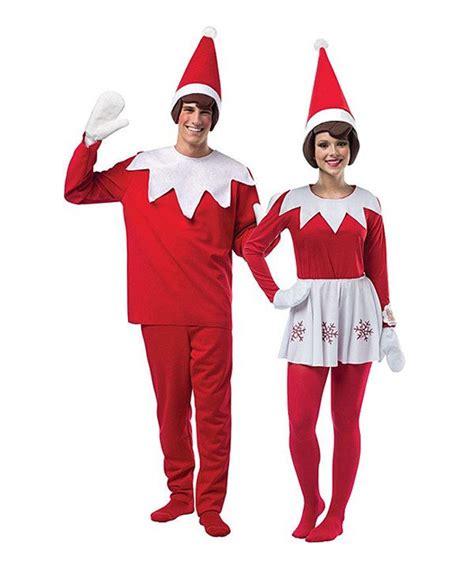 On Shelf Costume by Best 25 Costume Ideas On