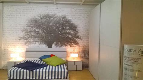 tomasella da letto da letto tomasella in promozione camere a prezzi