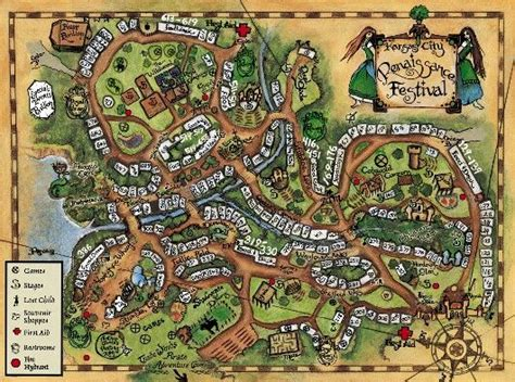 texas renaissance festival map top 25 ideas about renaissance on peacocks festivals and belly