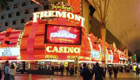 file fremont hotel casino jpg wikimedia commons