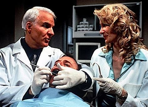 a simple twist of fate 1994 rotten tomatoes the roles of a lifetime steve martin movies lists