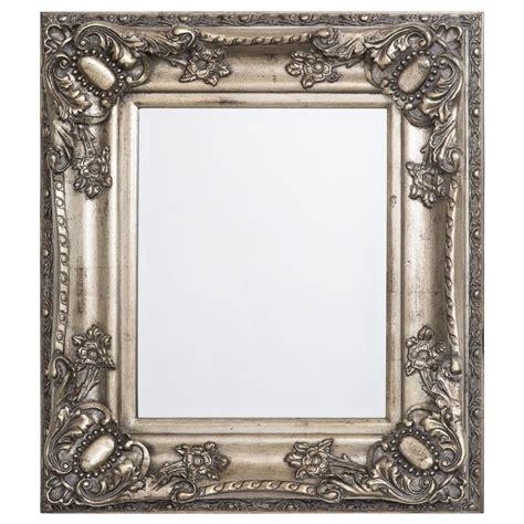yosemite home decor ymt002s antique gold framed bathroom yosemite home decor 27 in x 31 in rectangular decorative