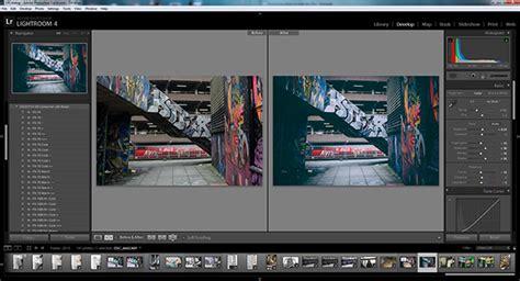 making  digital photo   film tuts photo