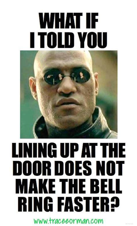 images  classroom meme rules  pinterest
