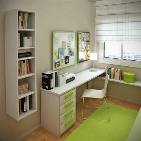 study desk and bookshelf 15 best ideas of study desk with bookshelf