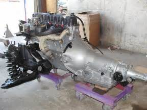 700r4 transmission ifixit