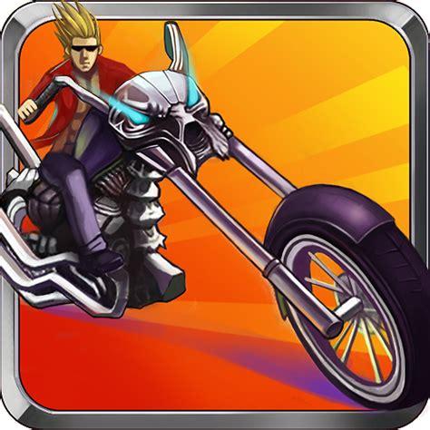moto apk racing moto mod apk v1 2 8 apkformod