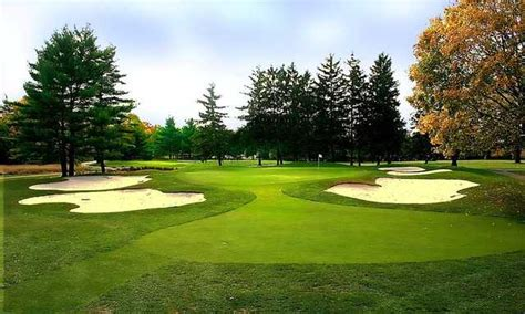 Green Garden Country Club by Garden City Country Club In Garden City New York Usa