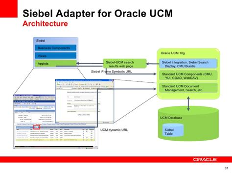 web layout editor oracle ucm oracle enterprise 2 0 business applications