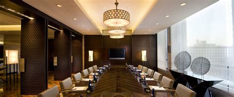 Hotels With Conference Rooms by Meetings And Events At Hotels And Resorts