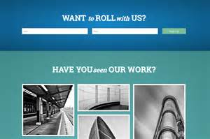 bootstrap themes roller roller responsive html template bootstrap themes on
