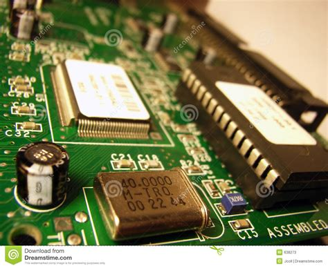integrated circuits replacement integrated circuits replacement 28 images lochinvar integrated circuit board rly30018