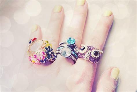 girly jewelry wallpaper cool girly jewelry photo photography image 362940