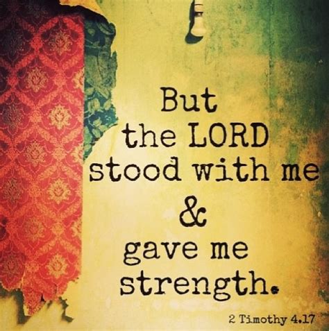 bible quotes for strength bible quotes about family strength quotesgram