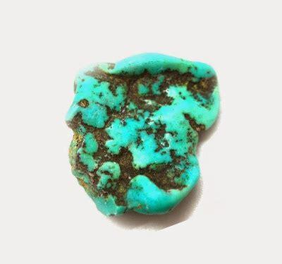 Pirus Turquoise 22 legenda batu pirus ruana sagita
