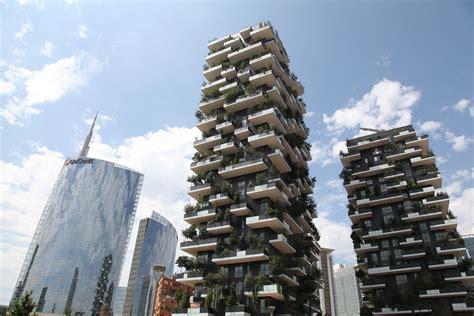 hines porta nuova porta nuova isola bosco verticale milan properties