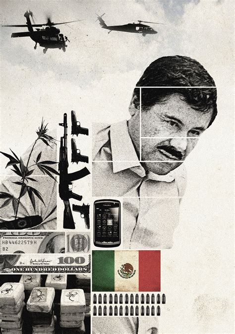 drugs and mexico an explicitly crime novel and family saga madeleine sands books the hunt for el chapo the new yorker