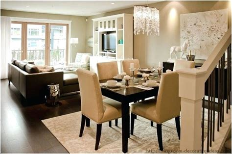 dining sitting room ideas house  decor